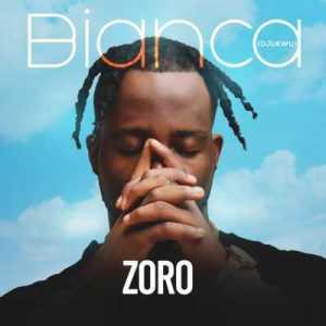Zoro - Bianca (Ojukwu)